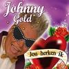 Cover of the album Jou Herken Ik - Single
