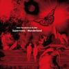 Cover of the album Supernova / Wanderland - EP