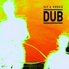 Cover of the album Sly & Robbie Dub