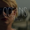Couverture de l'album Oceans - Single