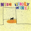 Cover of the album Tiddlywinks