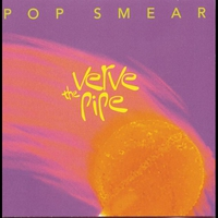 Cover of the track Pop Smear