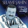 Cover of the album Şarkılarım ve Ben (Nostalji)