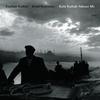 Cover of the album Kula Kulluk Yakisir Mi (Live In Bursa / 2011)