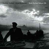 Cover of the track Kula Kulluk Yakisir Mi (Live In Bursa / 2011)