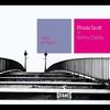 Cover of the album Jazz in Paris: Rhoda Scott + Kenny Clarke