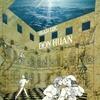 Couverture de l'album Ugasi Luč