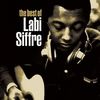 Couverture de l'album Best of Labi Siffre