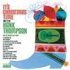 Cover of the album It's Christmas Time