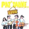 Cover of the album Pat'jaune en concert live