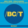 Cover of the album Fools Garden - Single
