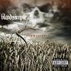 Couverture de l'album Red Harvest