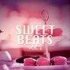 Couverture de l'album Sweet Beats, Vol. 2 (Sweet Lounge & Smooth Jazz)