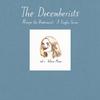 Cover of the album Always the Bridesmaid: Vol. 1 - Single