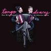 Cover of the album Tango Diary
