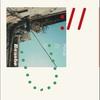 Couverture de l'album Pick Up - Single