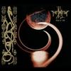 Couverture de l'album Blod & ild