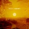 Couverture de l'album Yellow Trip - EP