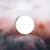 Couverture de l'album Oceans - Single