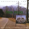 Cover of the track Twin Peaks Theme