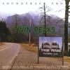 Couverture du titre Twin Peaks Theme
