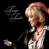 Cover of the album Live At Billy Bob's Texas: Tanya Tucker