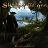 Cover of the album The Cursed Island