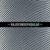 Couverture de l'album Pa' Bailar - EP