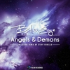 Cover of the album Angels & Demons - Single