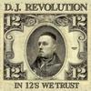 Couverture de l'album In 12's We Trust