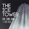 Couverture de l'album The Ice Tower