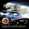 Cover of the album Freestyle Party Vol. 15