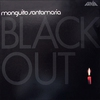 Cover of the album Blackout