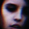 Couverture de l'album Not In Love (feat. Robert Smith) - Single