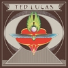 Cover of the album Ted Lucas