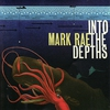 Cover of the album Into the Depths