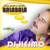 Couverture de l'album Balabala (Partymix) - Single