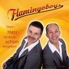 Cover of the album Dein Herz ist doch schon vergeben - Single