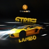 Cover of the track Lambo (Radio Edit)