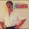 Couverture de l'album Pedro Conga y Su Orquesta Internacional