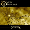 Cover of the album Secrets