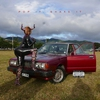 Couverture de l'album Pop It, Shake It (feat. DJ Mustard) - Single