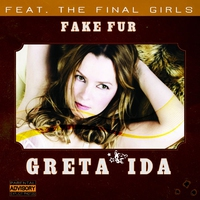Cover of the track Fake Fur (feat. The Final Girls)