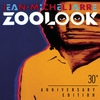 Cover of the album Zoolook