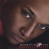 Couverture de l'album Giving All My Praise