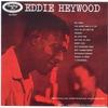 Cover of the album Eddie Heywood