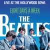 Cover of the album Live at the Hollywood Bowl