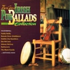 Couverture de l'album The Great Irish Pub Ballads Collection