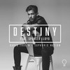 Couverture de l'album Destiny (feat. Spencer Lloyd) - Single