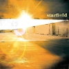 Cover of the album Starfield